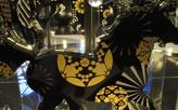 ミラノサローネ2014 東京デザイナーズウィーク