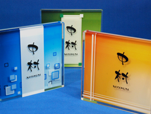 シンプル&モダン(正方形) [ SM ]シリーズ