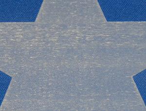 押し出しアクリル板の彫刻/エッチング